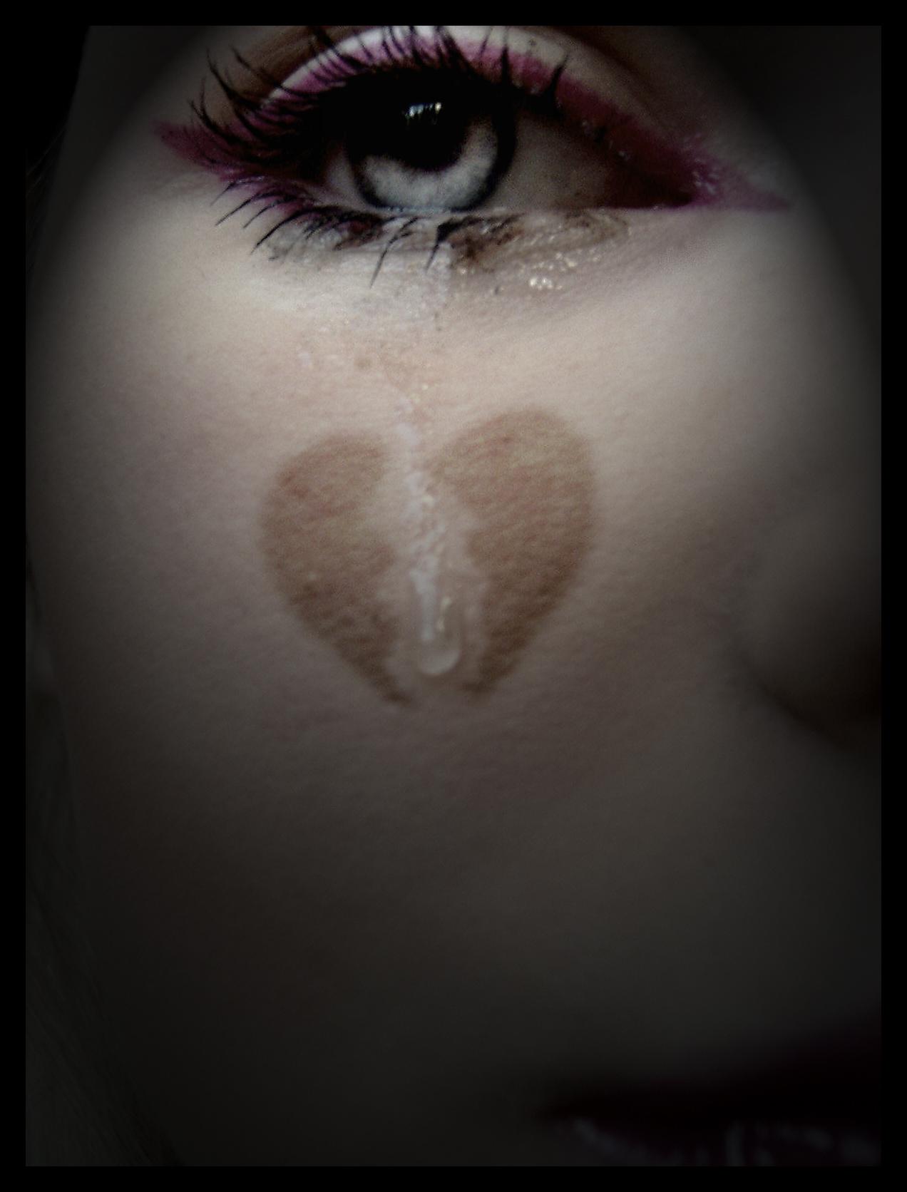 Tears_Lead_To_A_Broken_Heart_by_rejectedangel18